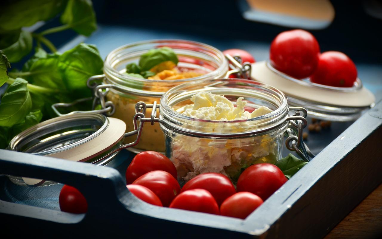 tomatoes-1338943_1280