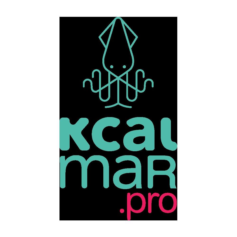 kcalmar_pro_logo